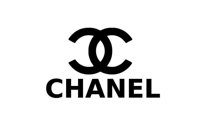 شانيل CHANEL