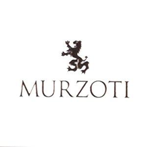 ماركة مرزوتي murzoti