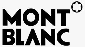 مونت بلانك MONT BLANC