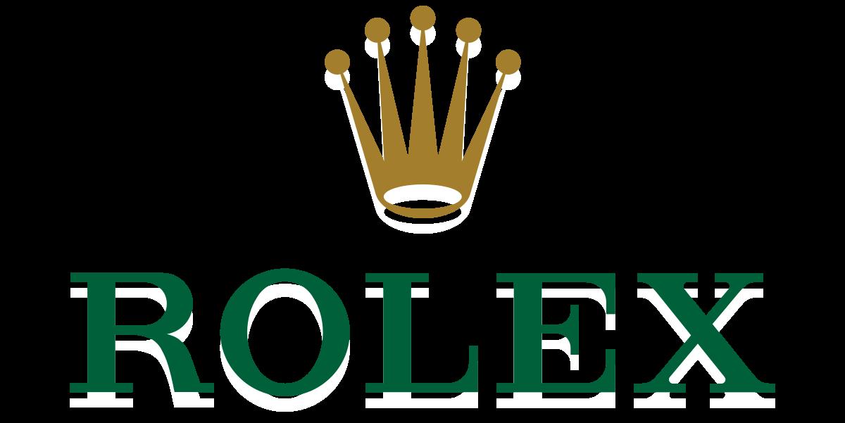 رولكس ROLEX