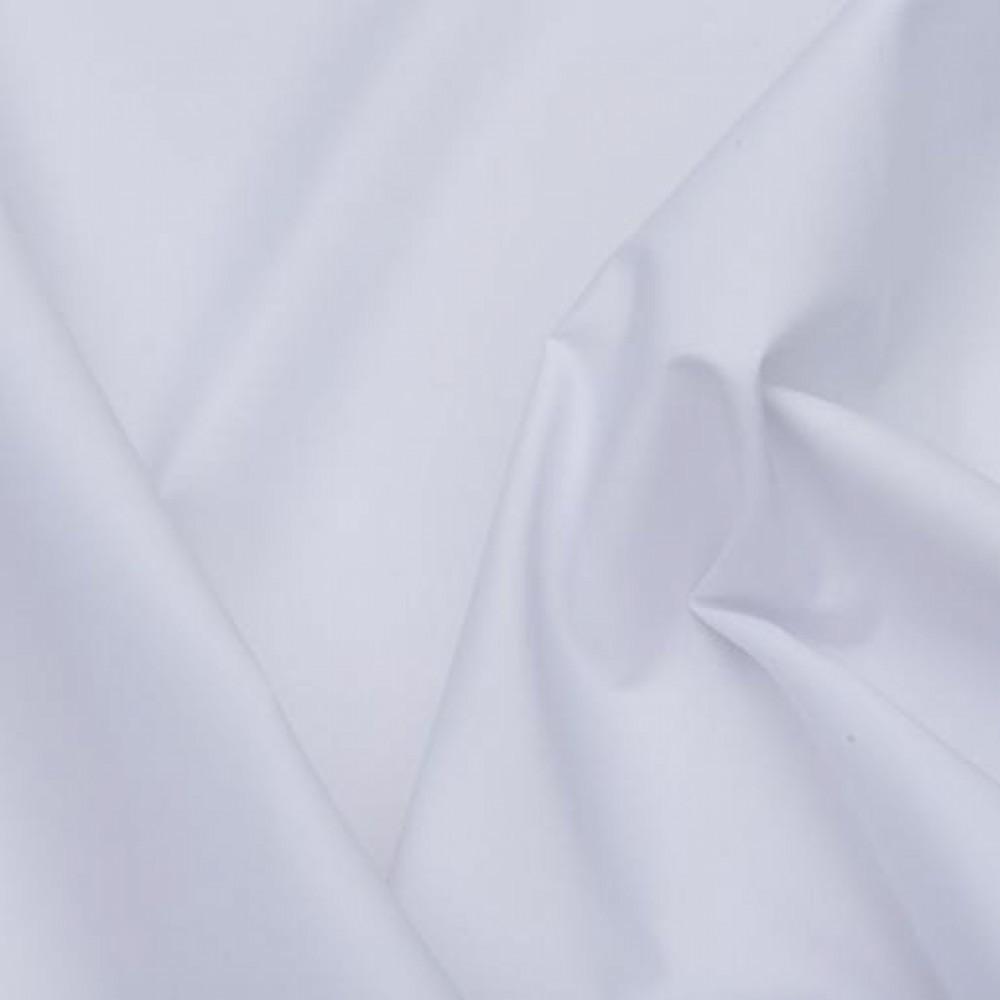 قماش ماستري طايح ثقيل أبيض