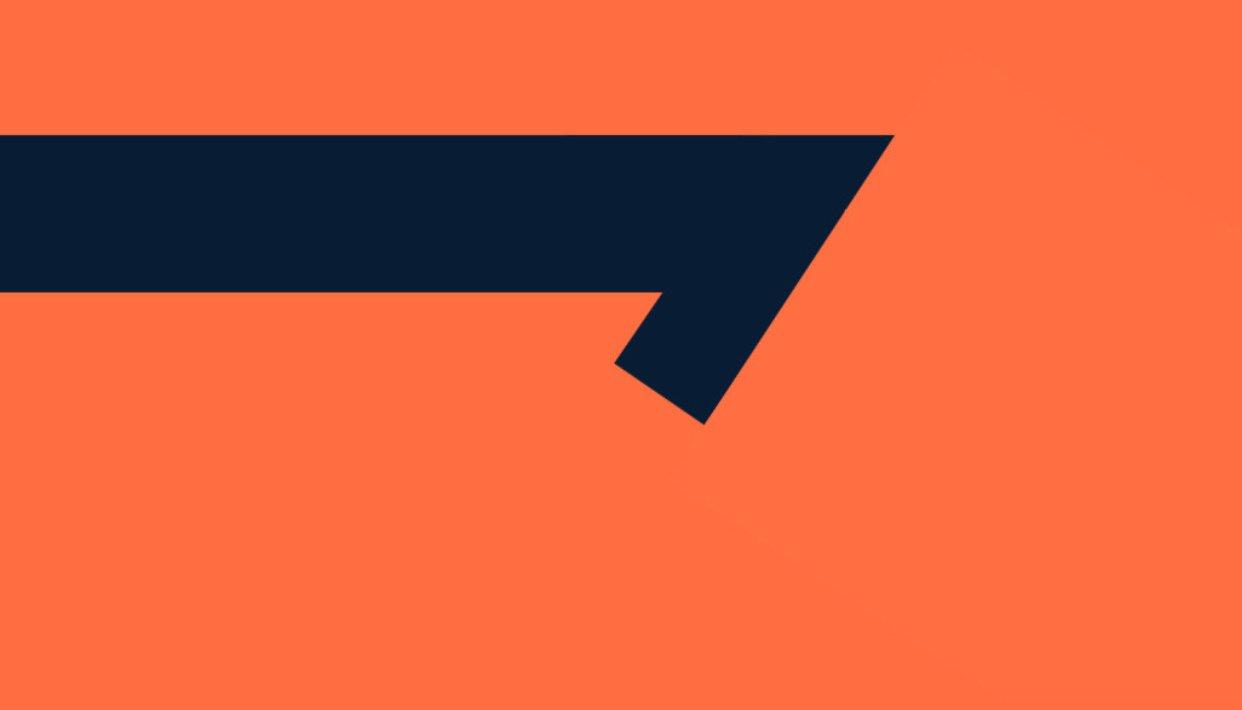 باقة تجريبي | demo package
