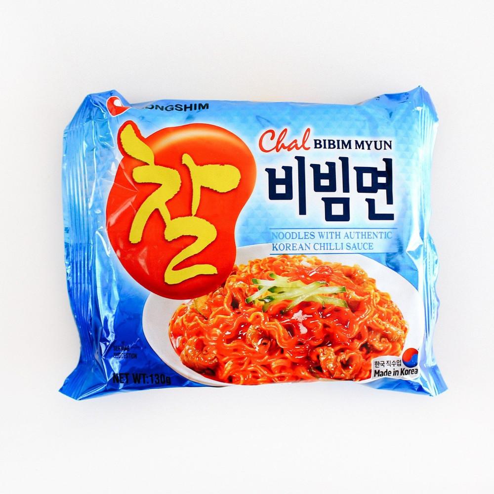 رامن فلفل متجر رامن طريقة عمل الرامن الكوري أفضل نوع رامن منتجات كورية