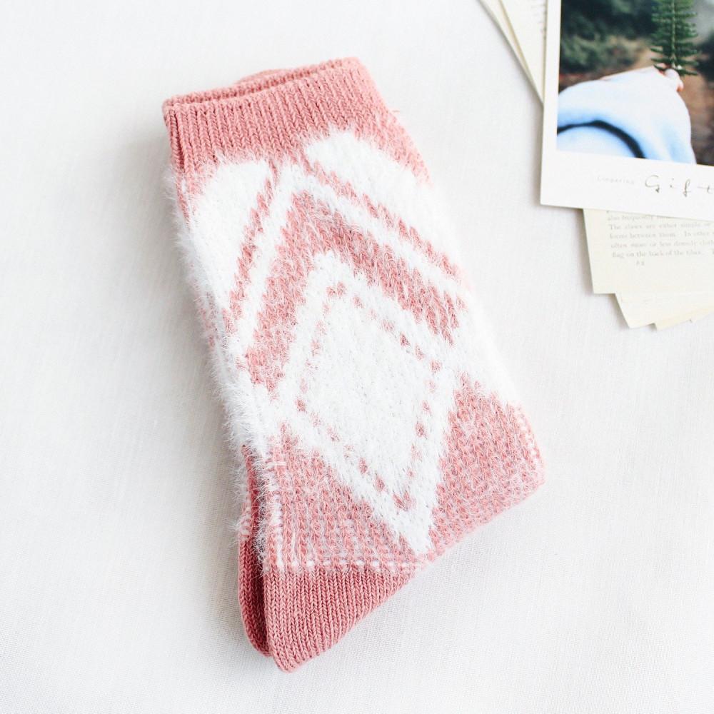 جوارب شرابات نسائية جوارب رجالية سوكس جوارب سبورت جوارب رياضية متجر