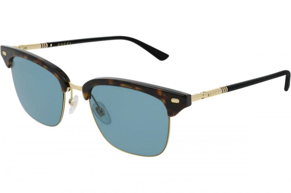 نظارة ماركة قوتشي الشمسية موديل GG0389S  008
