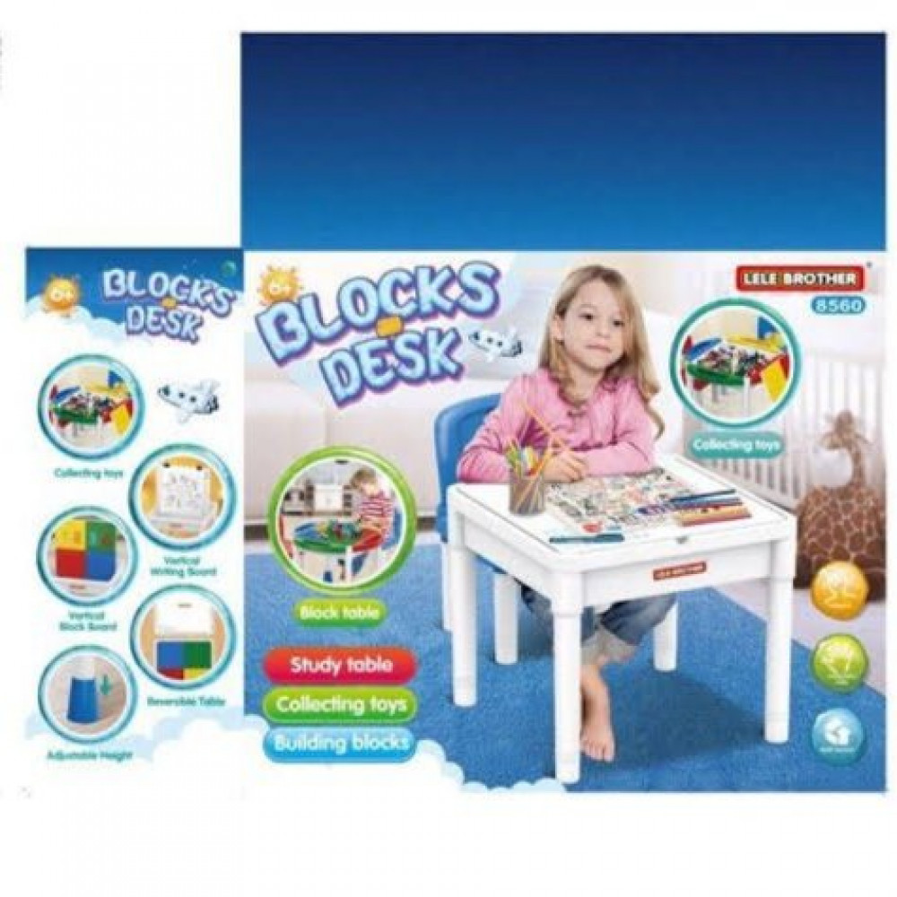 طاولة للأطفال مع كرسي طاولة وكرسي لطفل  طاولات وكراسي للأطفال طاولات