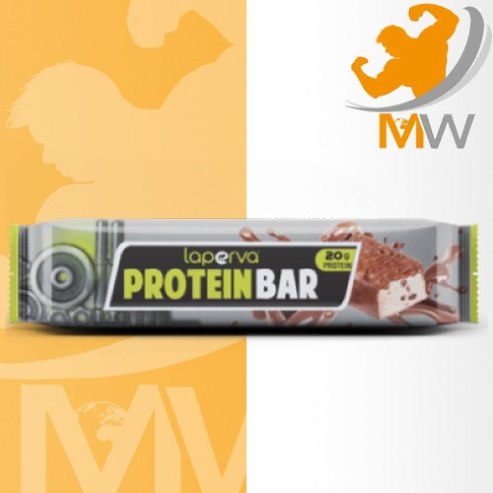 عالم العضلات muscles world مكملات غذائية سناكات بروتين صحية كيتو دايت