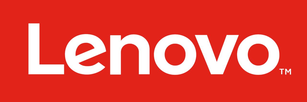 Lenovo-لينوفو