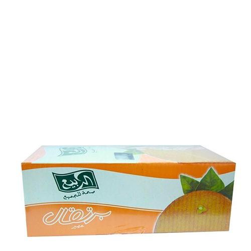 عصير الربيع برتقال 18 250 مل حلقة أون لاين