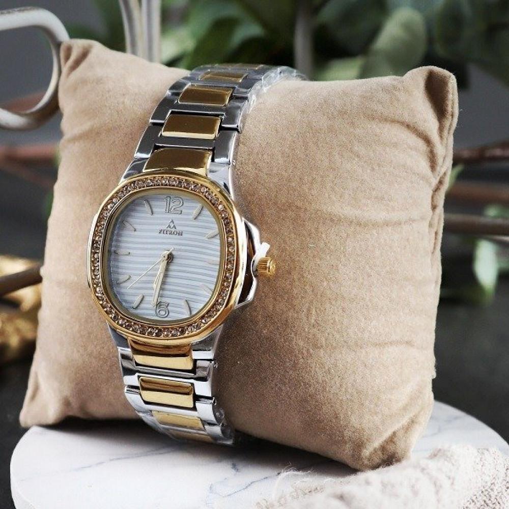 ساعة فيترون الأصليه