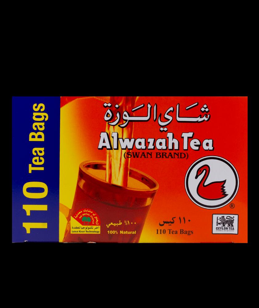 بياك-الوزة-شاي-اسود-110-كيس-شاي