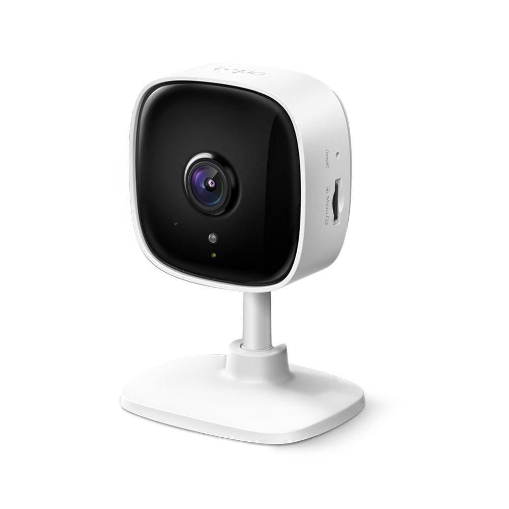 كاميرا مراقبة الاطفال Tapo C100