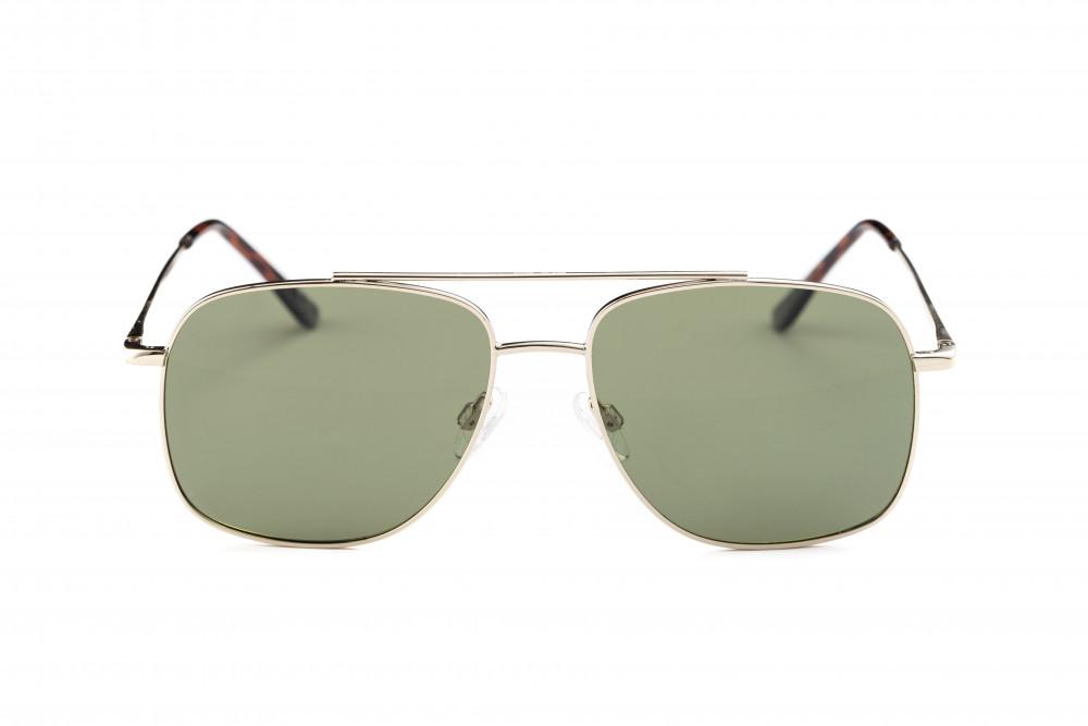 نظارنظارة بولر شمسية موديل PERCY 02ة بولر الشمسية