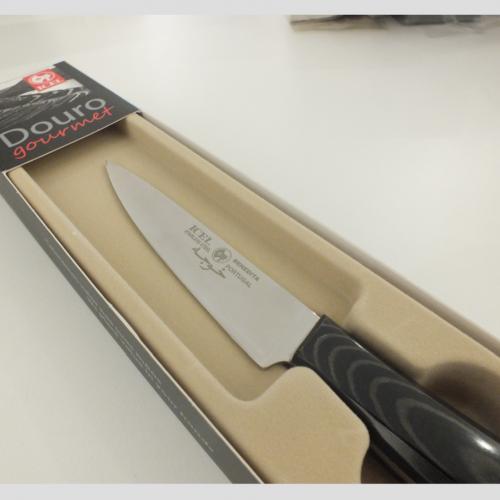 سكين مطبخ مقاس10