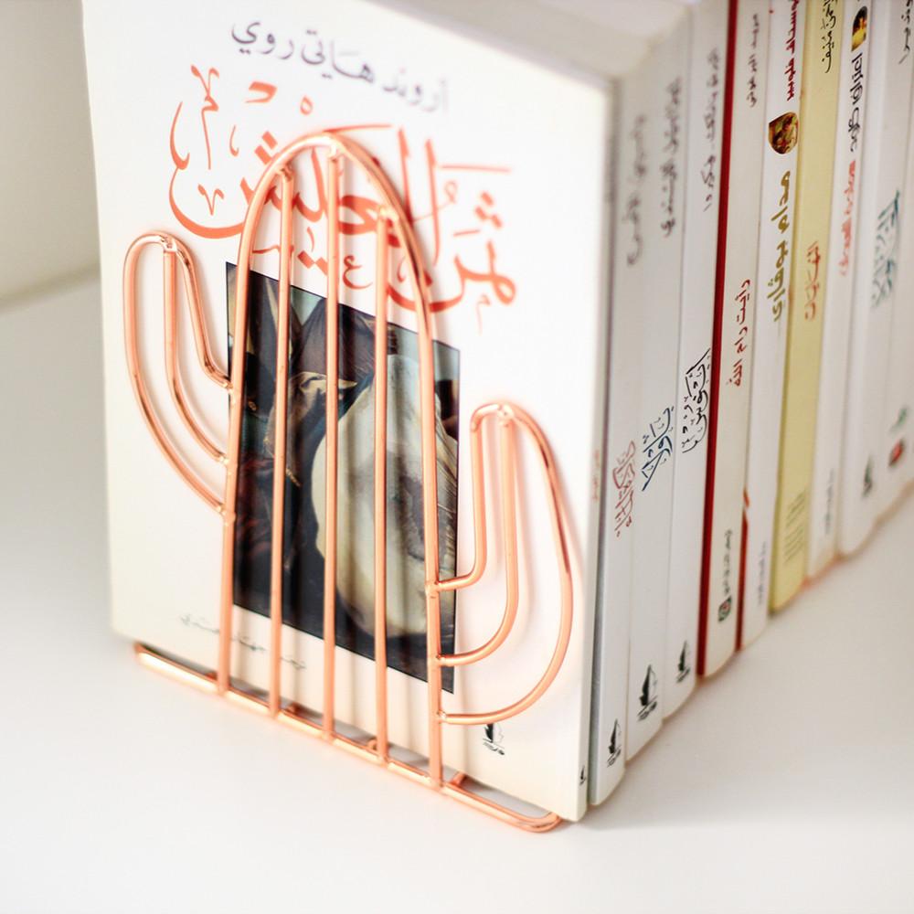 حامل الكتب بافضل سعر في السعودية ديكور المكتبة سنادات الكتب رف الكتب
