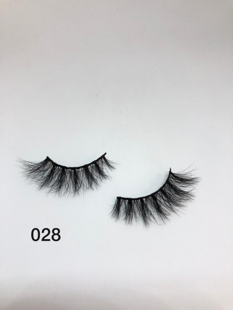 رموش-شعر-28-منك-3d-متجر-النجوم