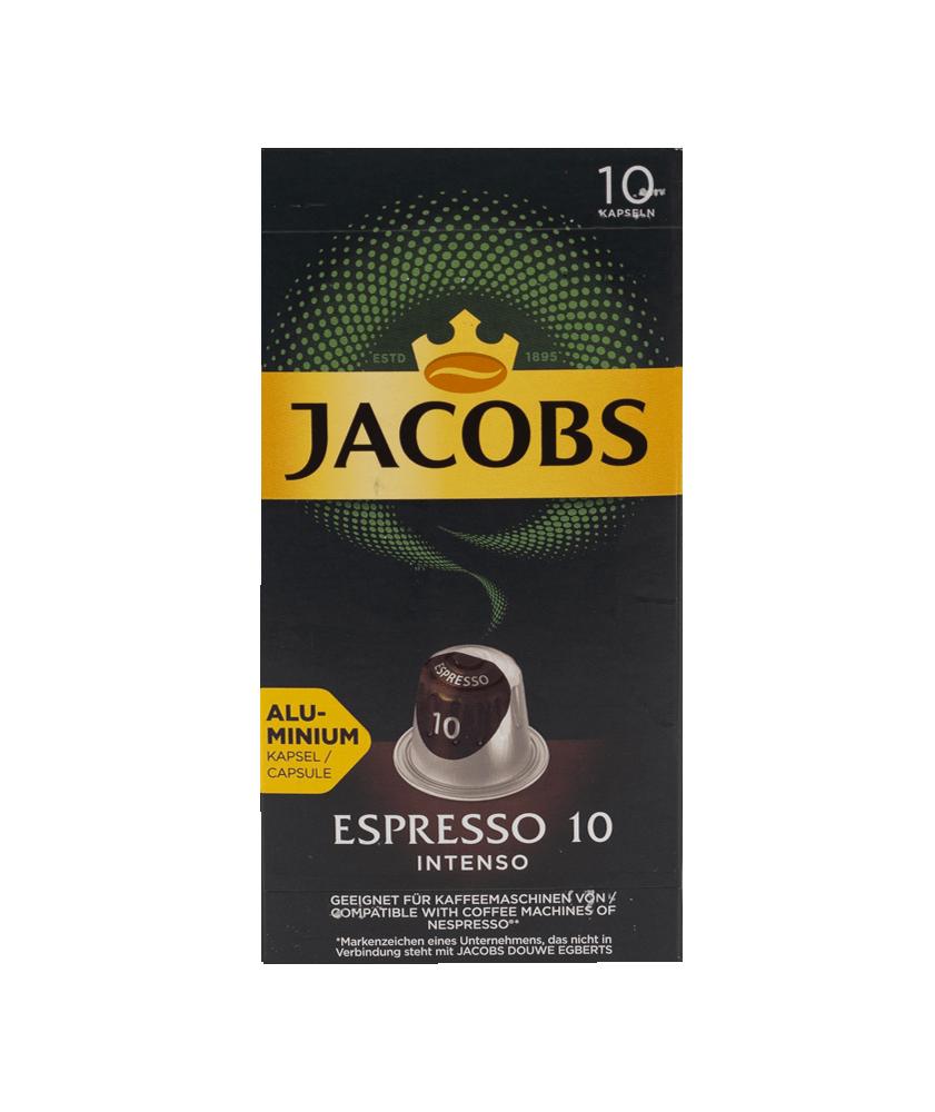 بياك-جاكوبس-اسبريسو-انتنسو-كبسولات-القهوة