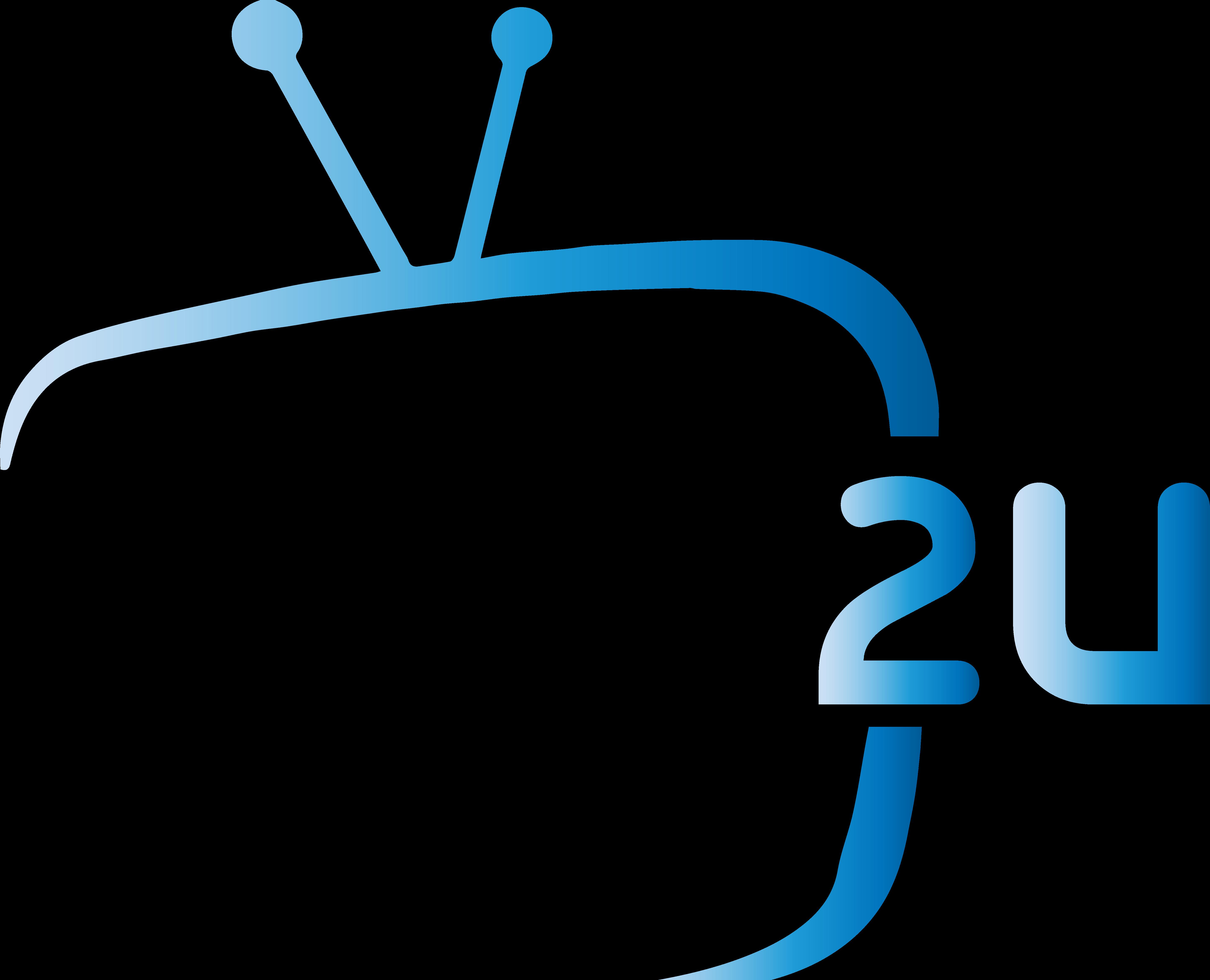 IPTV2U
