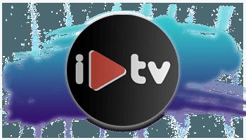 اشتراك iPlay Tv