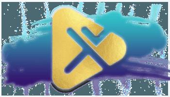 اشتراك - Xtream IPTV