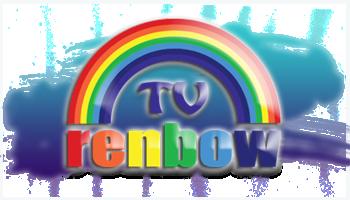 اشتراك   Renbow IPTV