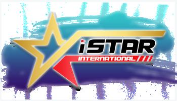 اشتراك ISTAR IPTV