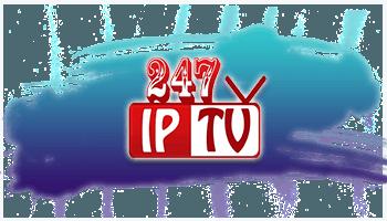 اشتراك - IPTV 247