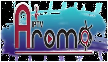اشتراك AROMA IPTV