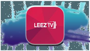 اشتراك - LeeZ Tv Go