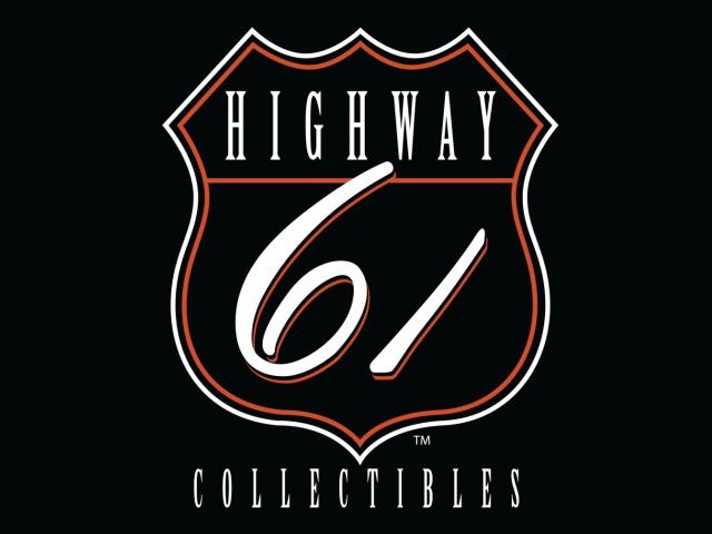 Highway61