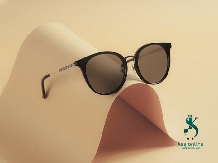 عالم النظارات
