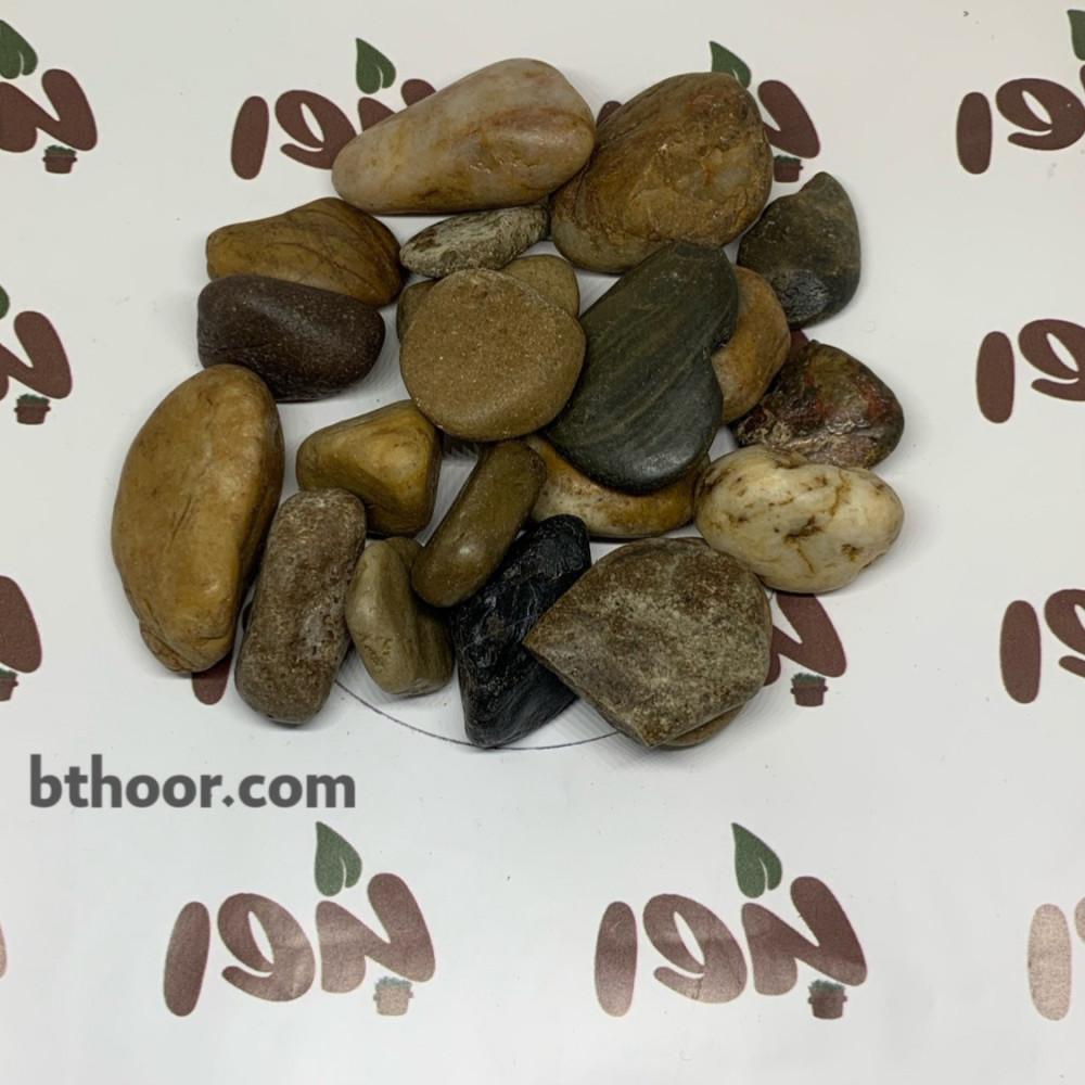 حجر زينة