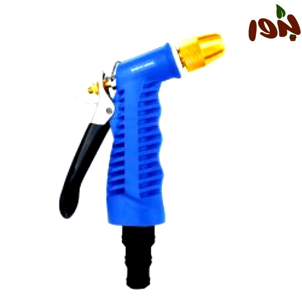 مسدس لدفع وترشيد الماء-متجر بذور الزراعي
