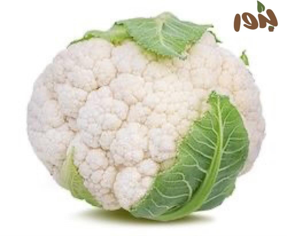 بذور قرنبيط زهرة بيضا-متجر بذور الزراعي