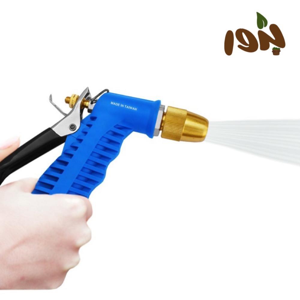 مسدس ري ضغط عالي-متجر بذور الزراعي