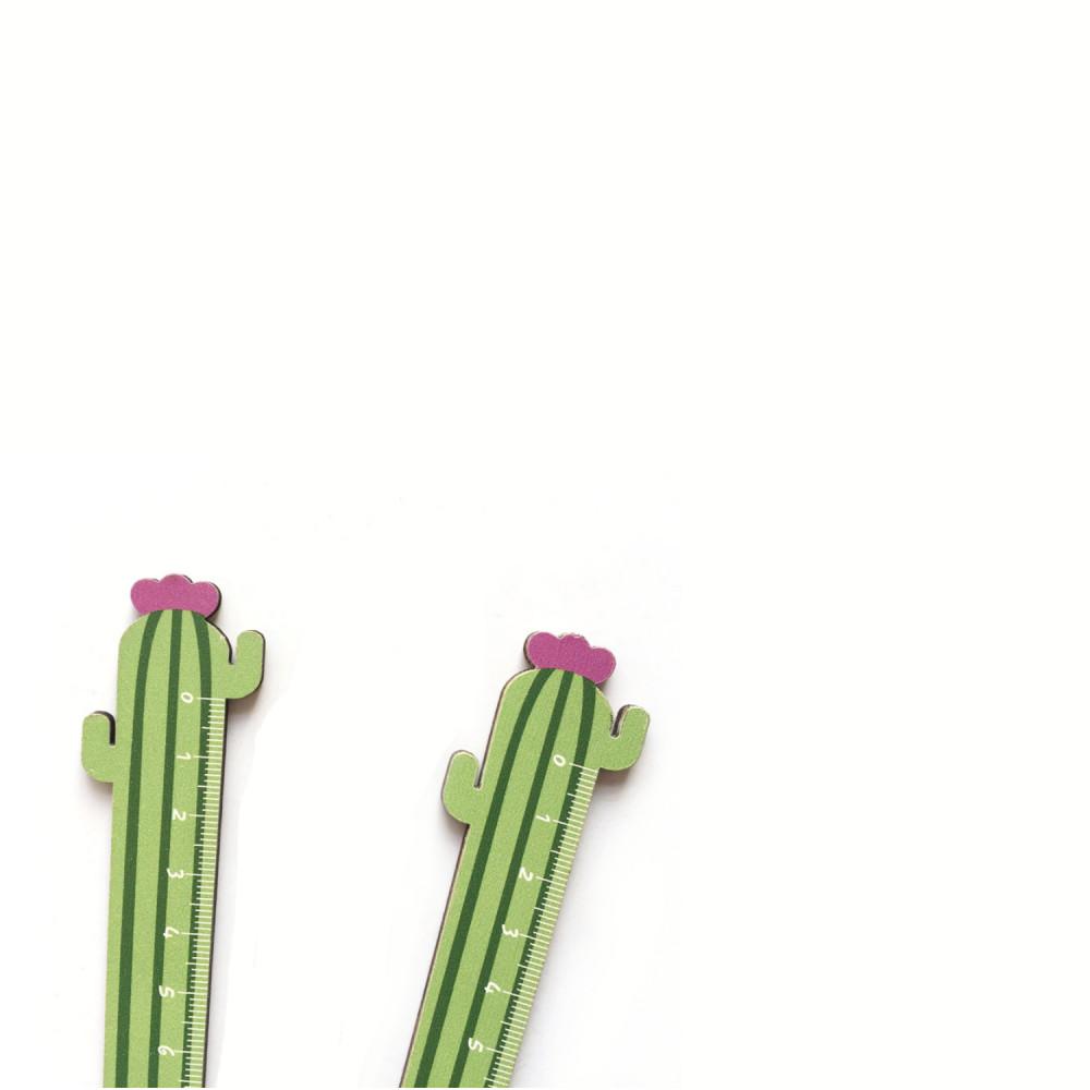 قلم متعدد ألوان الحبر صبار أدوات مدرسية أدوات مكتبية مسطرة مساطر