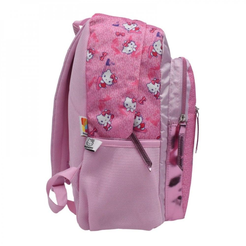 شنطة ظهر رسام هيلوكيتي, HELLO KITTY, Backpack