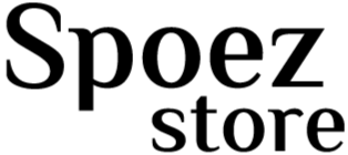Spoez Store