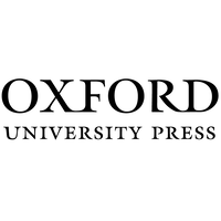 oxford publishing