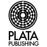 plata publishing