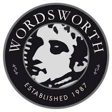 Wordsworth Classics