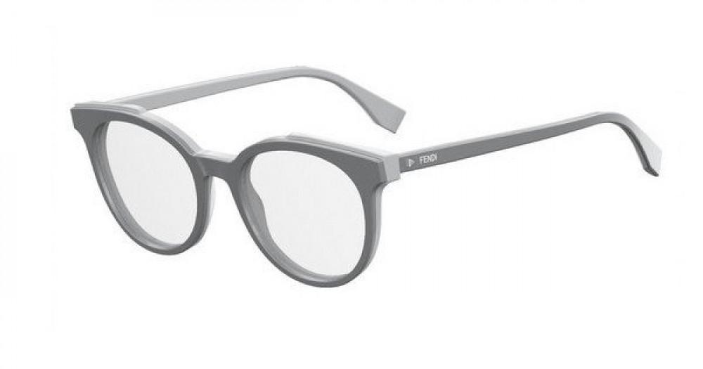 نظارة فندي رجالي