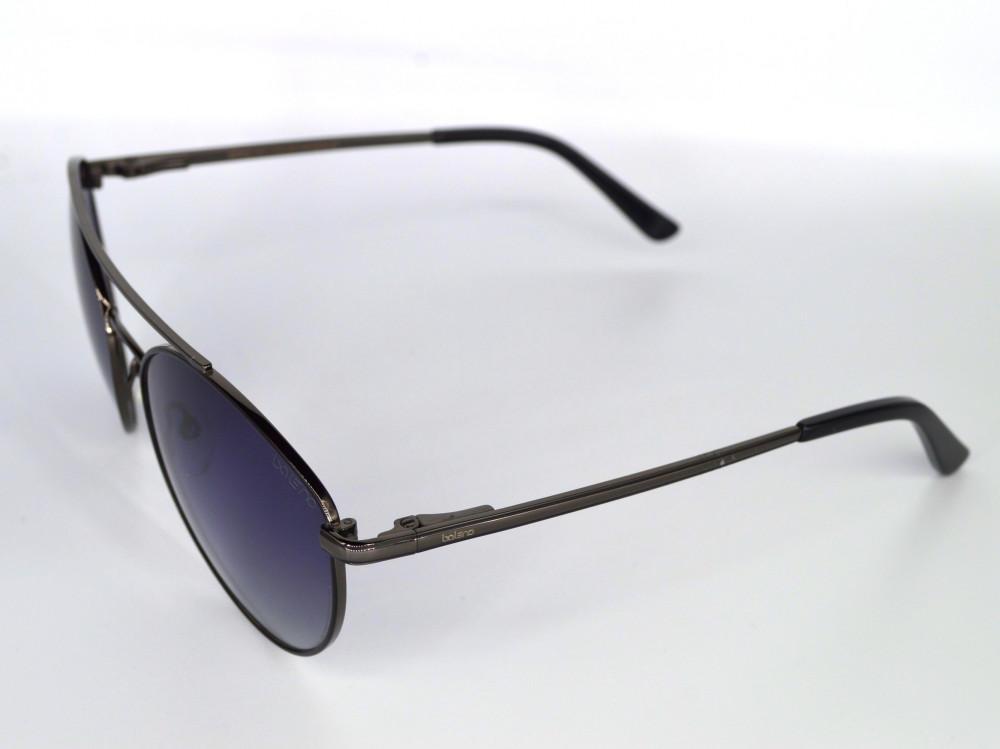 نظاره شمسية نسائية من ماركة BALENO لون العدسة اسود