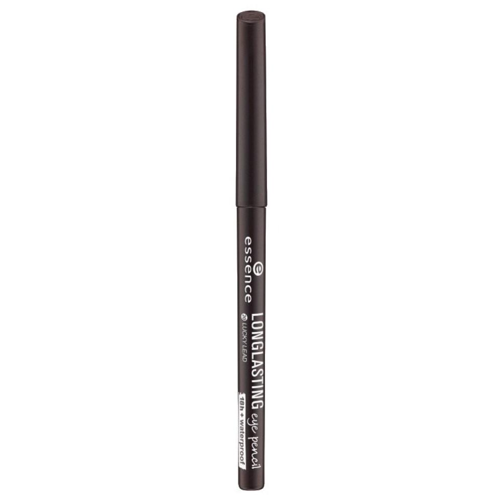 قلم محدد العيون طويل الأمد من إيسنس - غري ليد 20