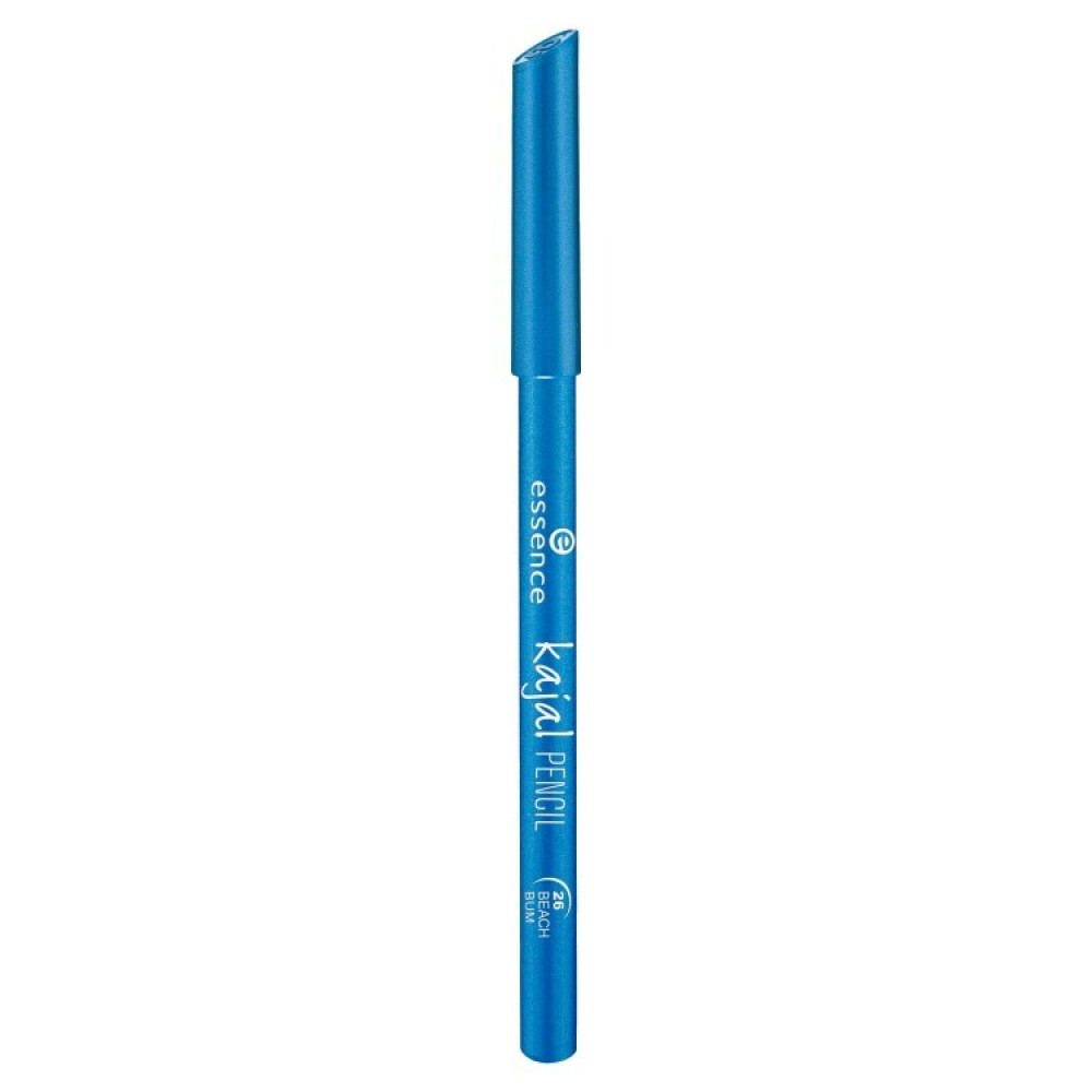 قلم تحدي العيون كاجال