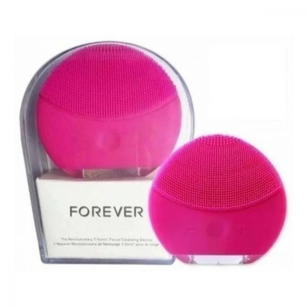 جهاز تنظيف الوجه من فورايفر