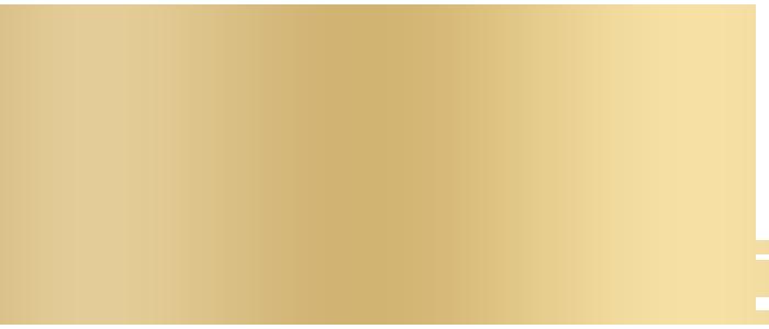 BANAFA FOR OUD