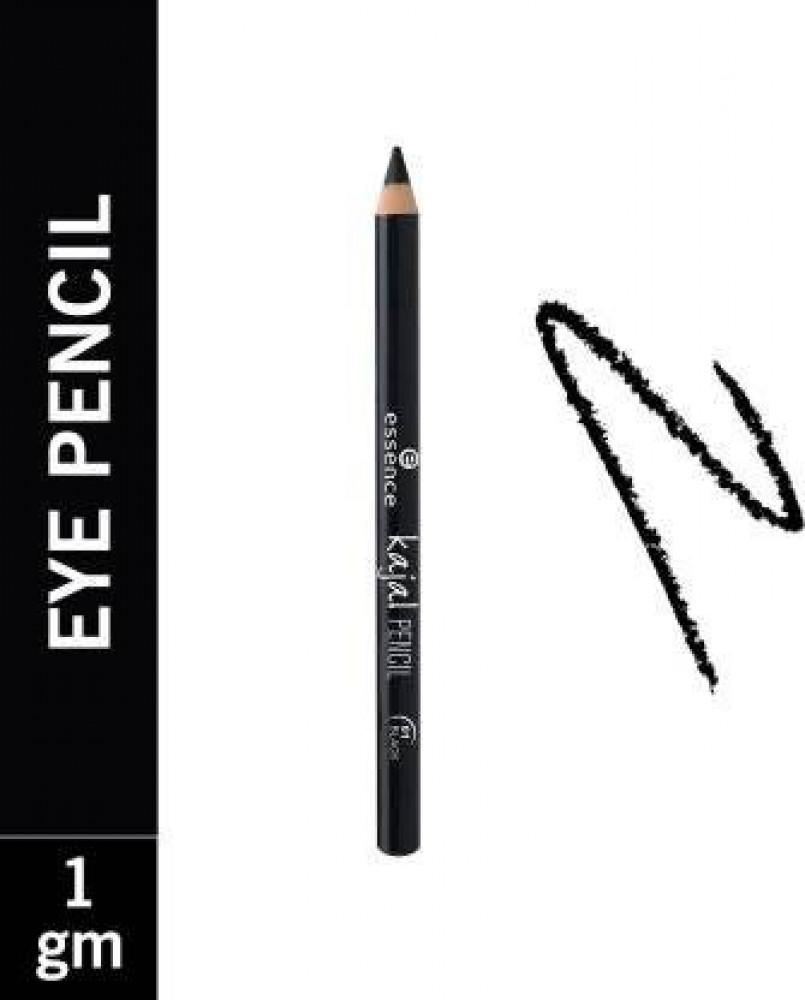 قلم كحل كاجال من ايسينس - 01
