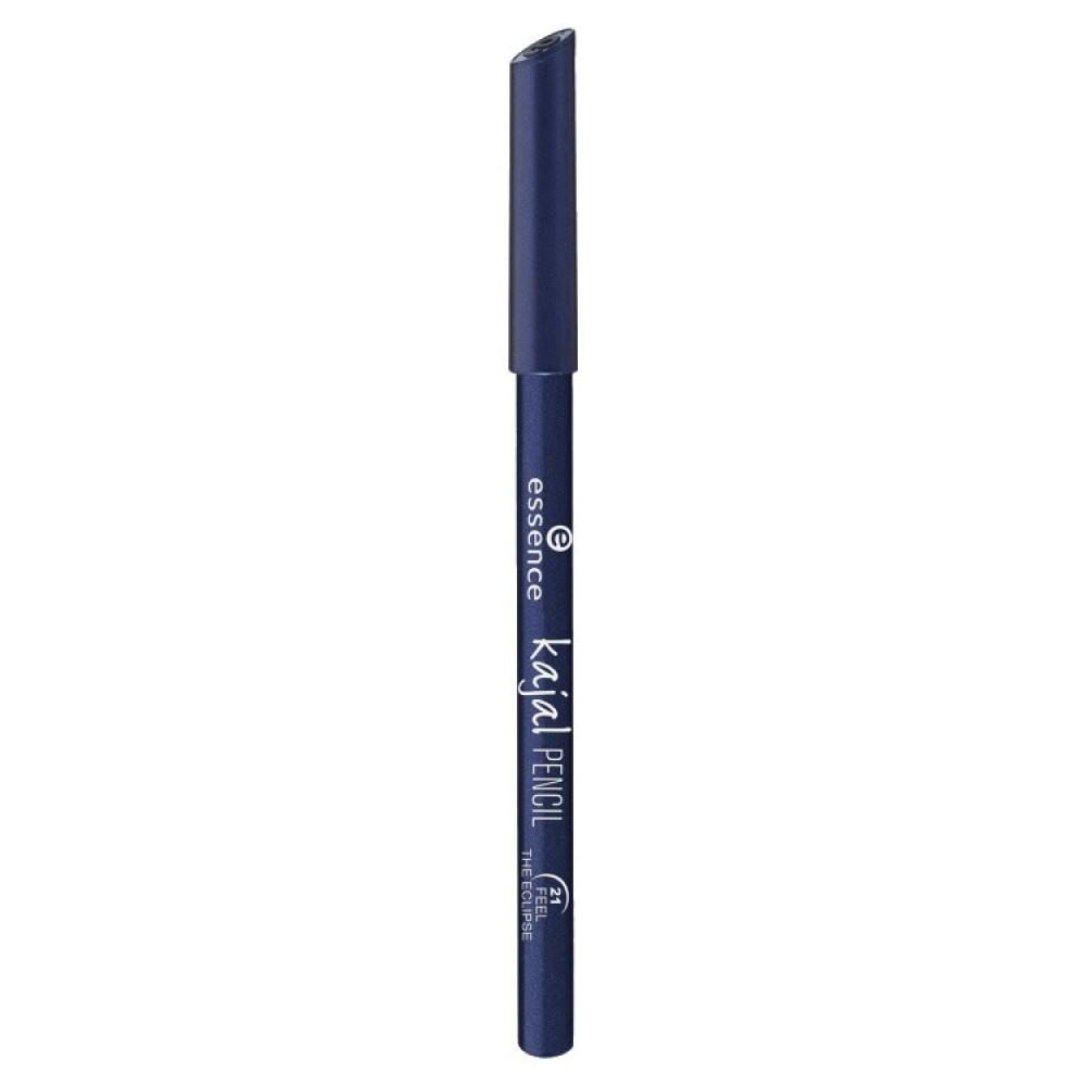 قلم كحل كاجال من ايسينس -ازرق اكليبس 21