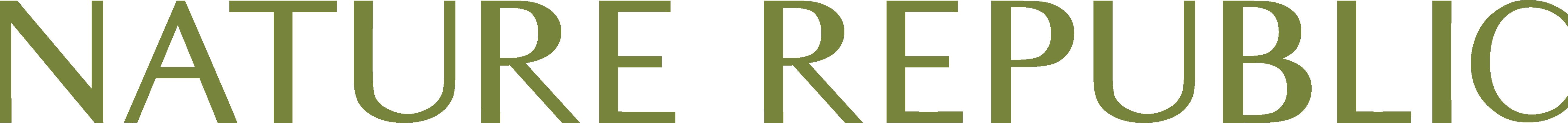 Nature Republic